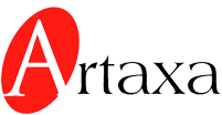 Artaxa